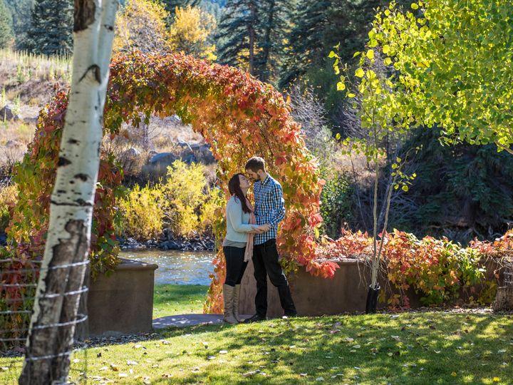 Tmx 29a Dsc 1037 51 1016930 160278255443854 Denver, CO wedding photography