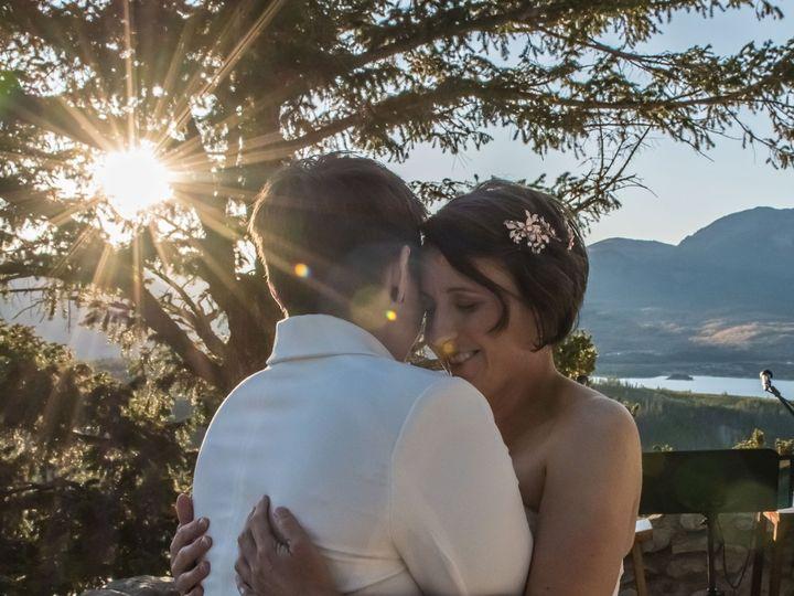 Tmx 32a D85 6936 51 1016930 160278249770808 Denver, CO wedding photography