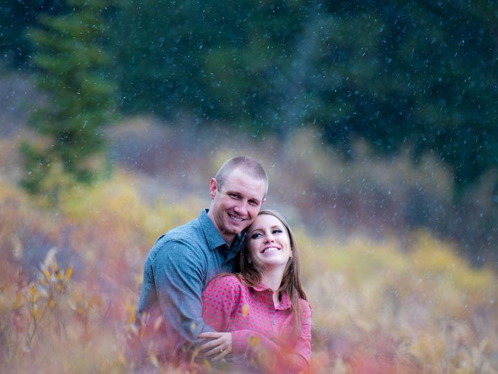 Tmx 34a D7a 3338 2 51 1016930 160278250072673 Denver, CO wedding photography
