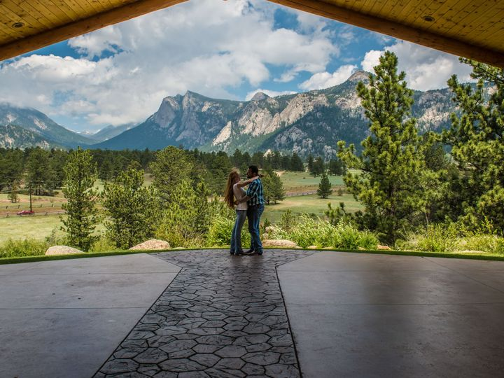 Tmx 35a D8a 6843 51 1016930 160278249848374 Denver, CO wedding photography