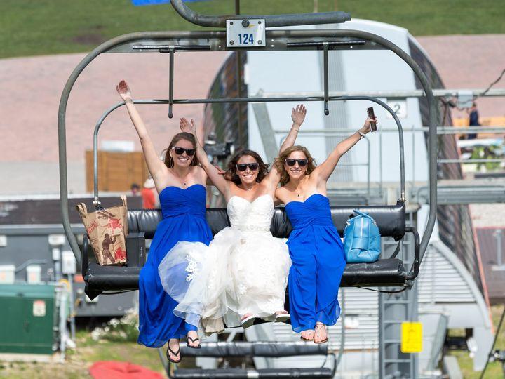Tmx 36a Img 9773 51 1016930 160278249845540 Denver, CO wedding photography
