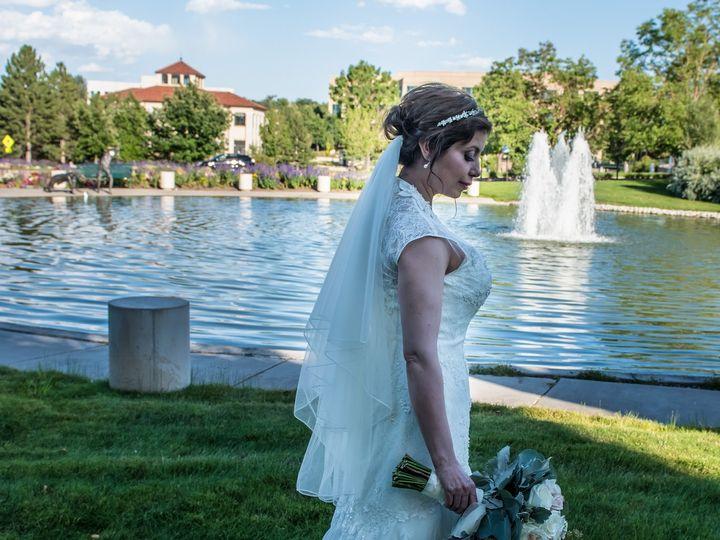 Tmx 37a D85 3157 51 1016930 160278249329459 Denver, CO wedding photography