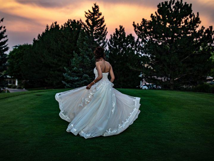 Tmx 39a 212a0735 51 1016930 160278249723252 Denver, CO wedding photography