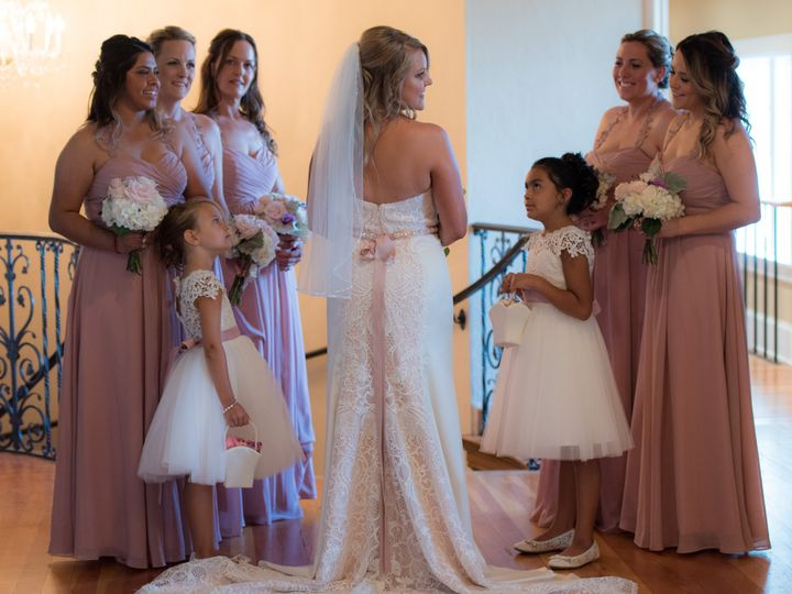 Tmx 40a D7a 6260 51 1016930 160278249412765 Denver, CO wedding photography