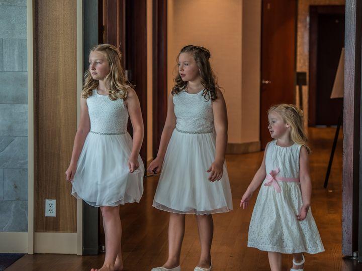 Tmx 43a D80 3466 51 1016930 160278249026883 Denver, CO wedding photography