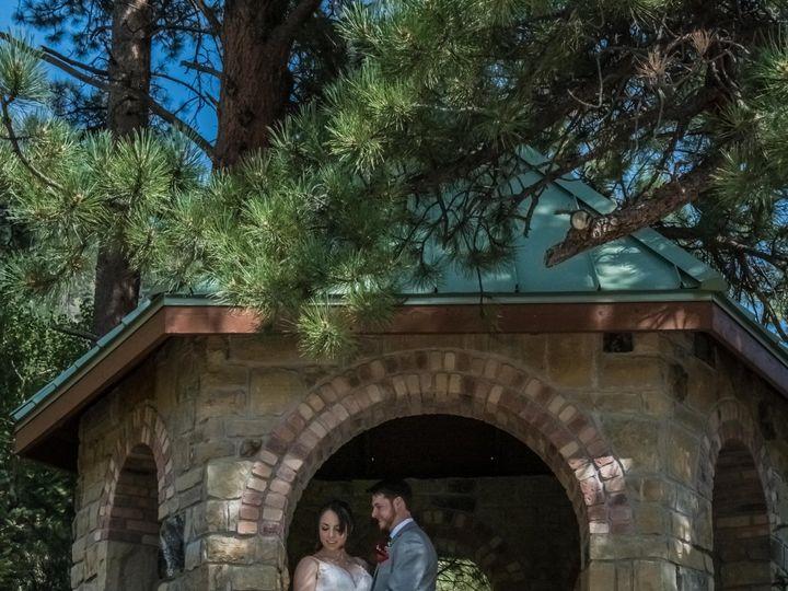 Tmx 45a D85 1184 2 51 1016930 160278249148710 Denver, CO wedding photography