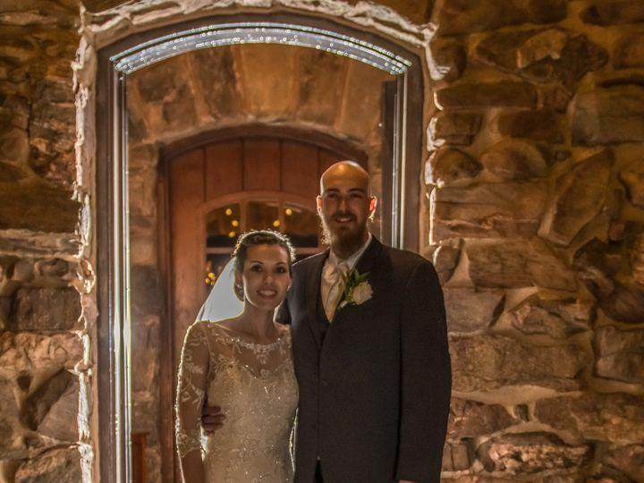 Tmx 49a D85 1459 51 1016930 160278249015137 Denver, CO wedding photography