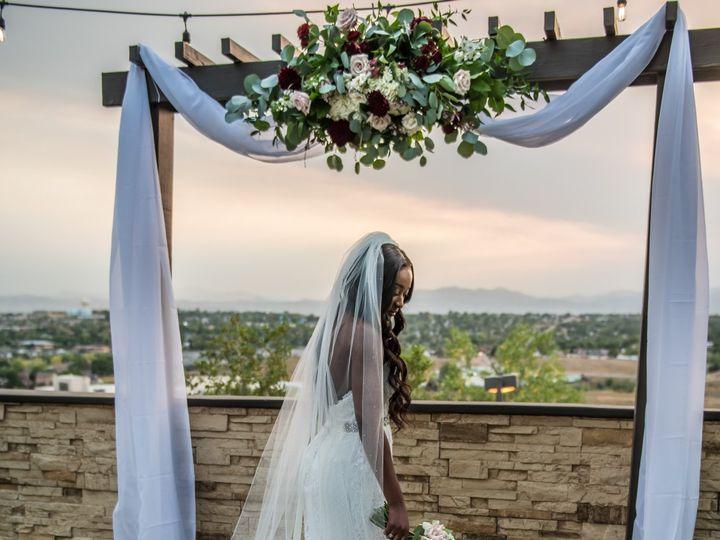 Tmx 50a D85 8025 2 51 1016930 160278248818419 Denver, CO wedding photography