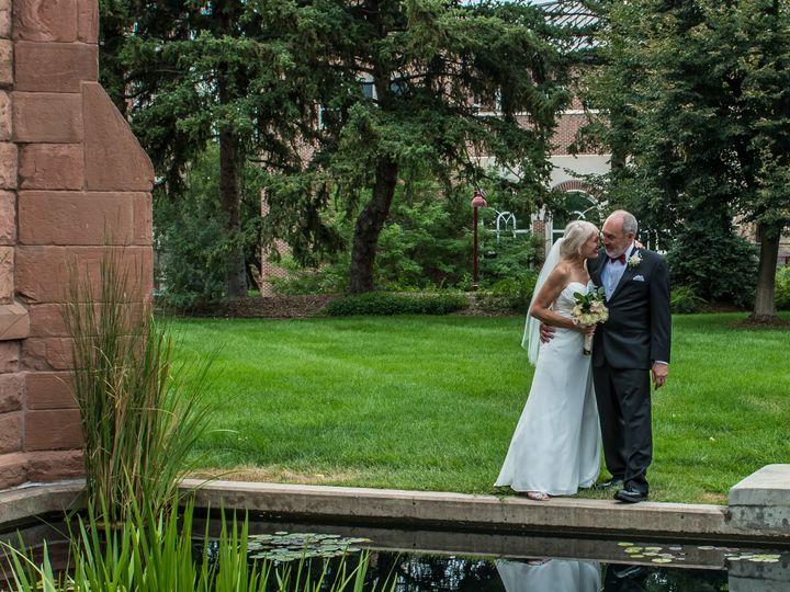 Tmx 52a D8a 1246 51 1016930 160278248585270 Denver, CO wedding photography