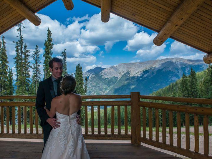 Tmx 56a D8a 8783 51 1016930 160278248285560 Denver, CO wedding photography