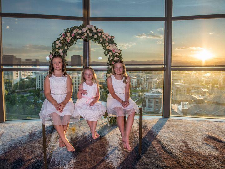 Tmx 58a D85 3330 51 1016930 160278248240021 Denver, CO wedding photography