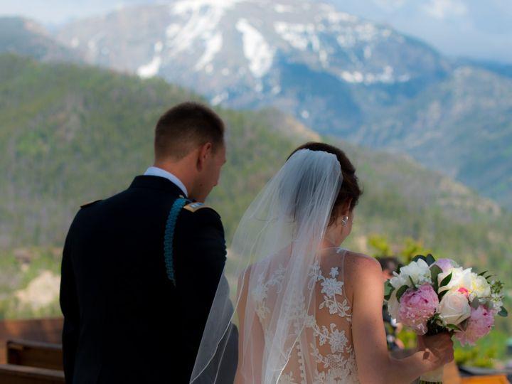 Tmx 61a D7a 3153 51 1016930 160278247841572 Denver, CO wedding photography