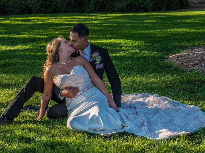 Tmx 63a D8a 5615 2 51 1016930 160278247837667 Denver, CO wedding photography