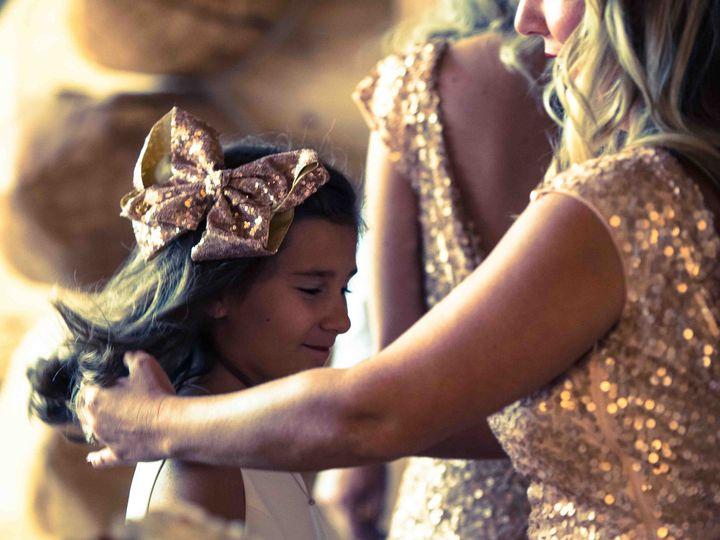 Tmx 65a D7a 4003 2 51 1016930 160278247964884 Denver, CO wedding photography