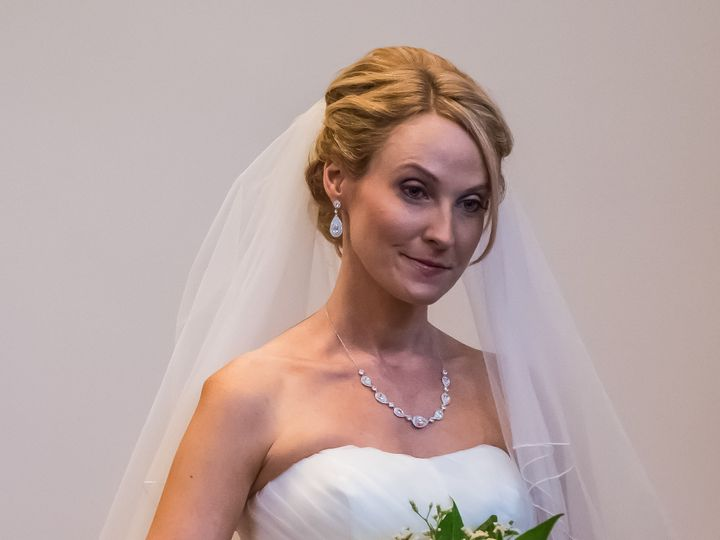 Tmx 67a Daugherty Wedding 1335 Edit 2 51 1016930 160278247574734 Denver, CO wedding photography