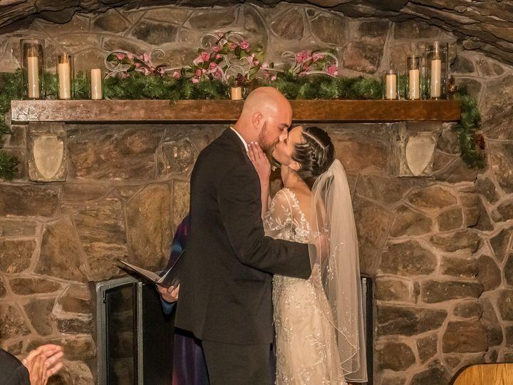 Tmx 68a D85 1230 51 1016930 160278247644462 Denver, CO wedding photography