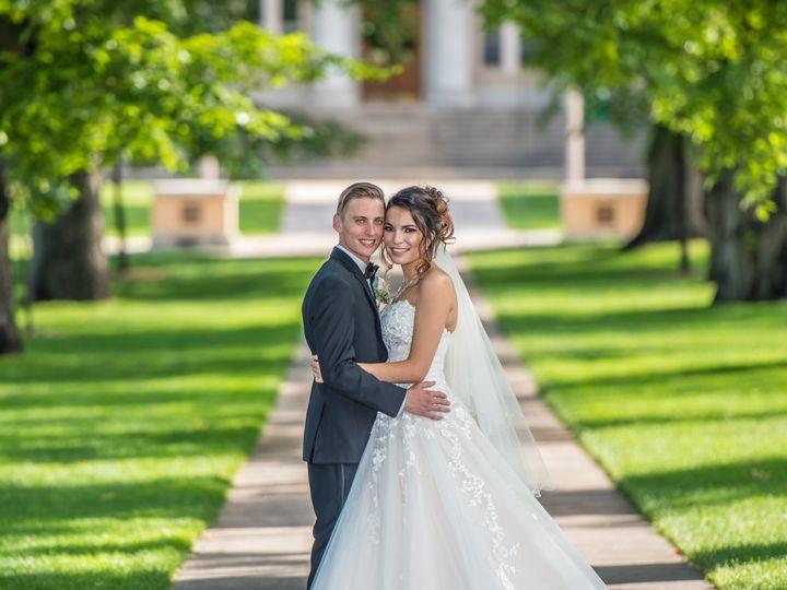 Tmx 70a D80 6756 51 1016930 160278247859880 Denver, CO wedding photography