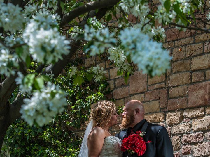 Tmx 71a D80 6799 51 1016930 160278247377671 Denver, CO wedding photography