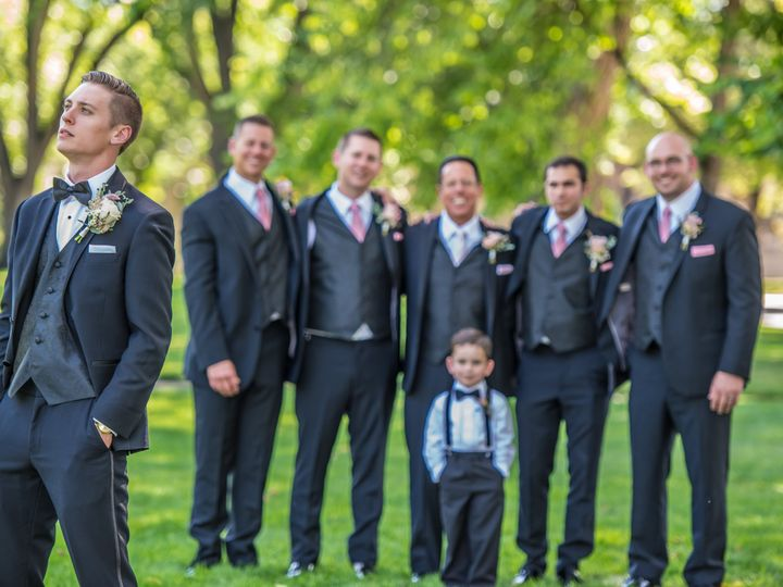 Tmx 72a D80 6675 51 1016930 160278247289754 Denver, CO wedding photography
