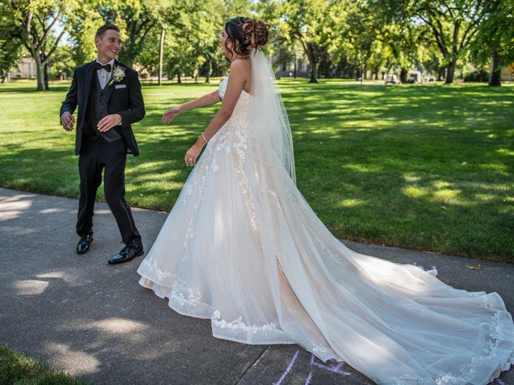 Tmx 73a D85 7341 2 51 1016930 160278247228737 Denver, CO wedding photography