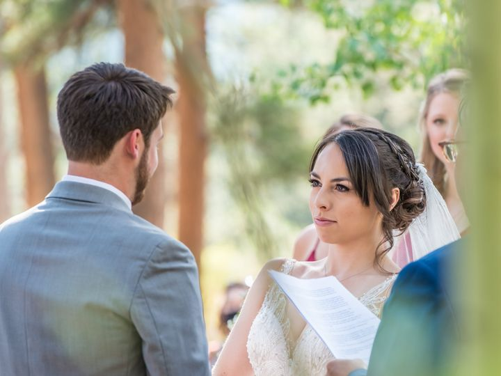 Tmx 75a D80 3232 51 1016930 160278247536780 Denver, CO wedding photography