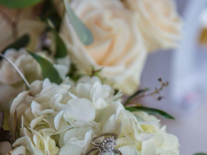 Tmx 80a D8a 4513 51 1016930 160278247237074 Denver, CO wedding photography