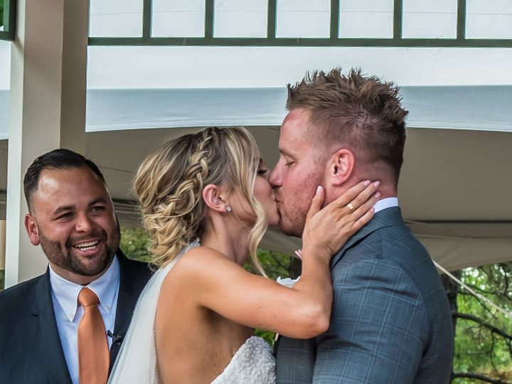 Tmx 81a D8a 9821 51 1016930 160278246516947 Denver, CO wedding photography