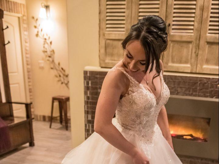 Tmx 82a D85 1076 51 1016930 160278246478391 Denver, CO wedding photography