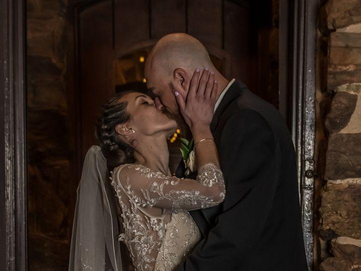 Tmx 83a D85 1482 51 1016930 160278246510055 Denver, CO wedding photography