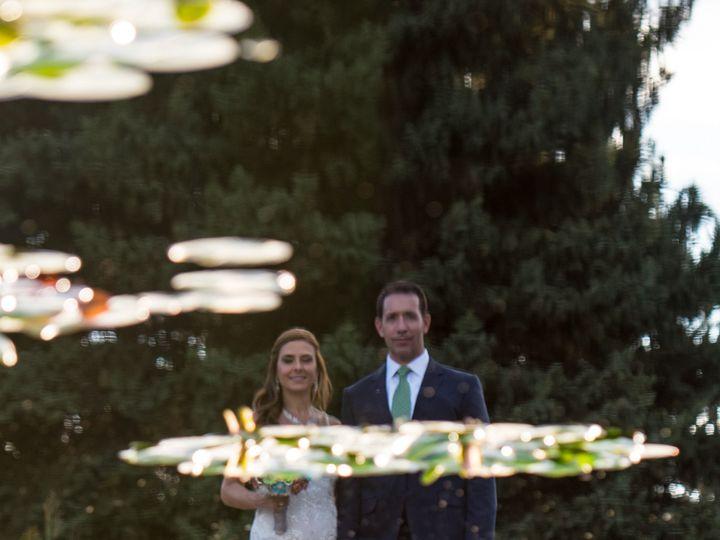 Tmx 88a D7a 9006 2 51 1016930 160278246246874 Denver, CO wedding photography