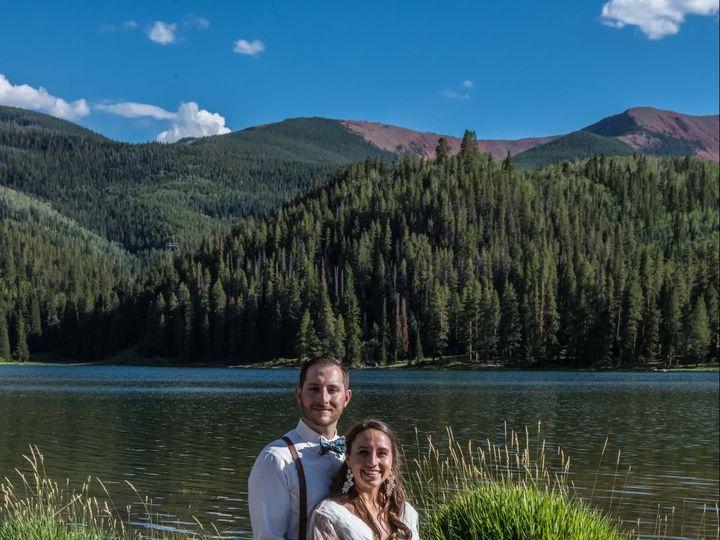 Tmx 92a D85 6859 51 1016930 160278246080582 Denver, CO wedding photography