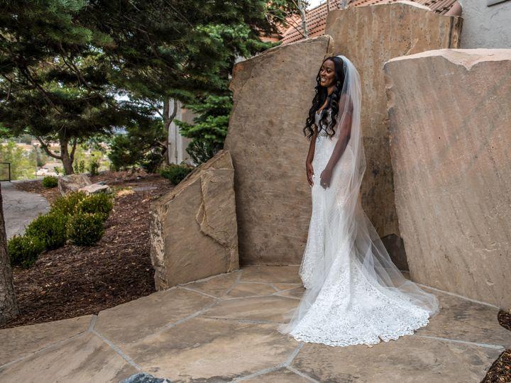 Tmx 93a D85 7406 51 1016930 160278246088231 Denver, CO wedding photography