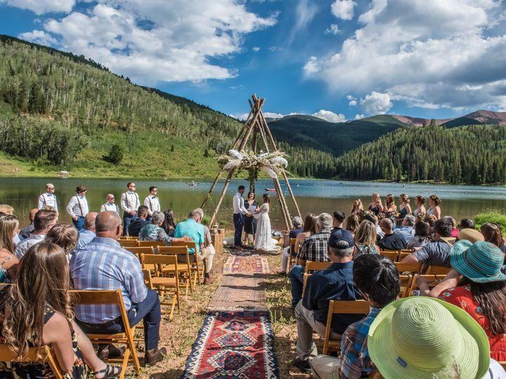 Tmx 95a D85 6408 2 51 1016930 160278246022789 Denver, CO wedding photography
