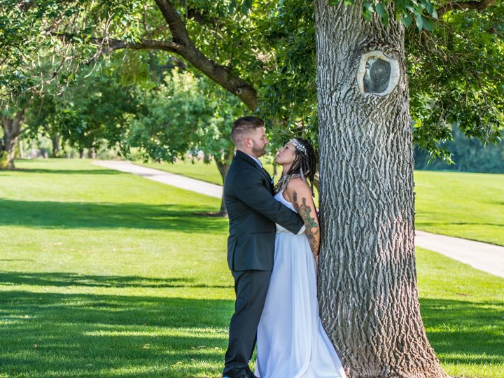Tmx D80 7336 51 1016930 1572724953 Denver, CO wedding photography