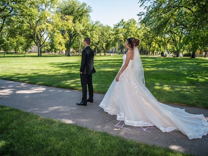 Tmx D85 7335 51 1016930 1572724995 Denver, CO wedding photography