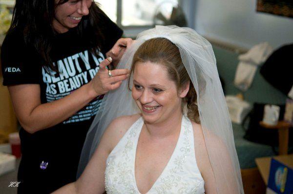 Wedding3709151