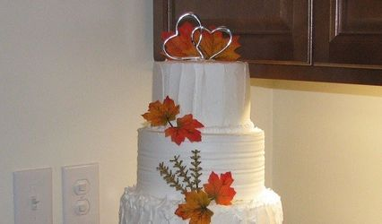 Kimmie Cakes™ Bakery