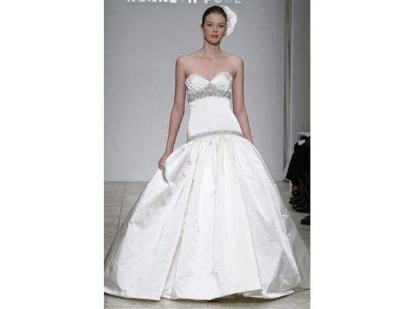 Yours Truly, Kelly Bridal Boutique - Dress & Attire - Cincinnati, OH ...