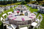 GOOD EVENTS image