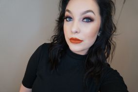Lainy S. Makeup