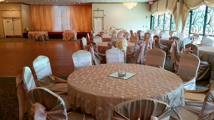 sugarland ballroom 3 51 137930 1564652103