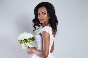 Kay's Bridal & Boutique