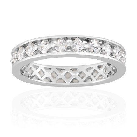 Tmx 1294175912488 Ewb490w Metuchen wedding jewelry