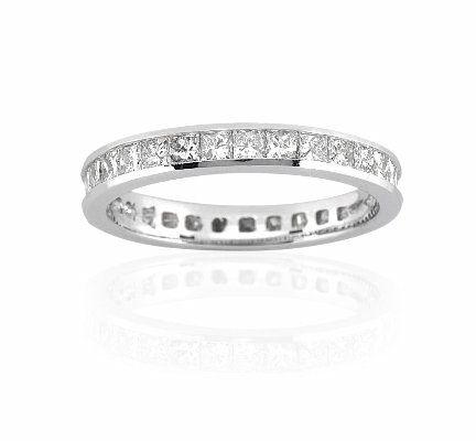 Tmx 1294176798597 EWB422w Metuchen wedding jewelry