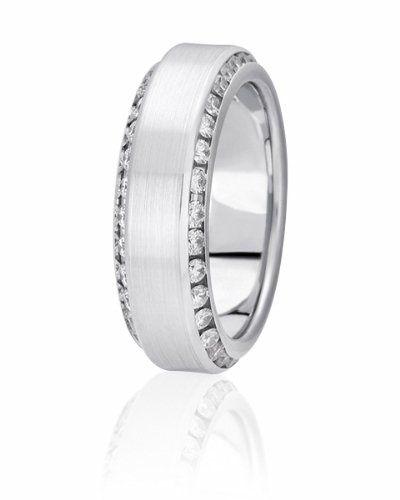 Tmx 1294178405175 DB1040w Metuchen wedding jewelry