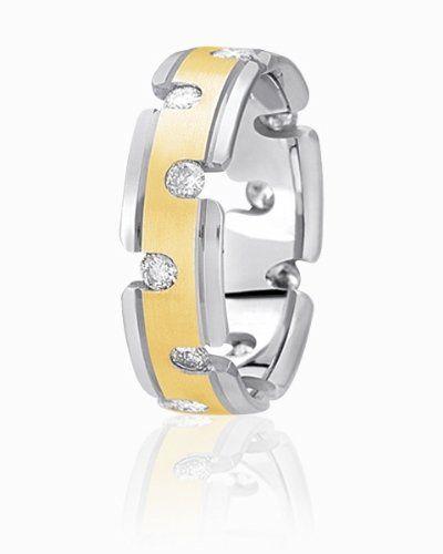 Tmx 1294178510269 DB1165wyw Metuchen wedding jewelry