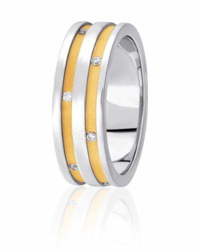 Tmx 1294178609332 DB1020wywyw Metuchen wedding jewelry