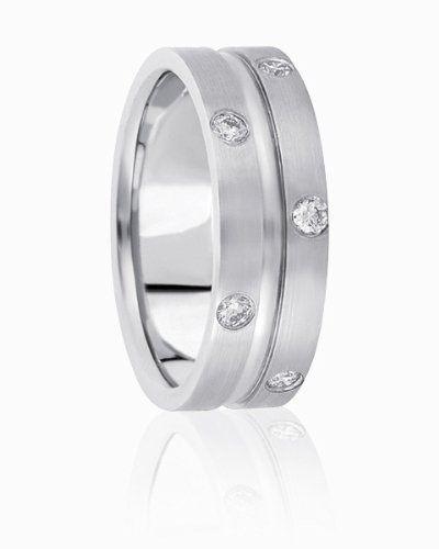 Tmx 1294178811316 DB1168w Metuchen wedding jewelry