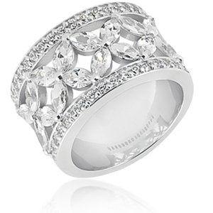 Tmx 1294181948222 WB5167white Metuchen wedding jewelry