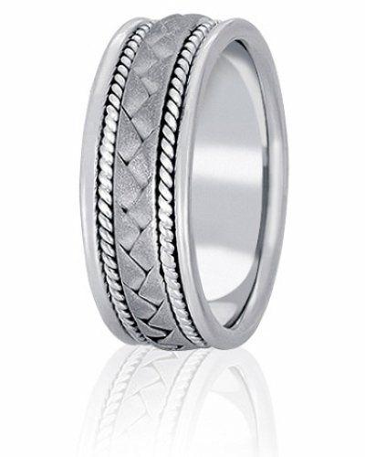 Tmx 1294267491660 HM104w Metuchen wedding jewelry